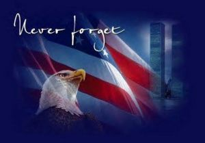 9-11-never-forget-3